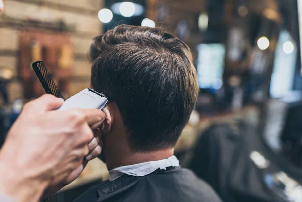 Salon Fryzjerski Słupsk – 20 powodów, dla jakich pragniesz skończyć się stresować męskimi fryzurami