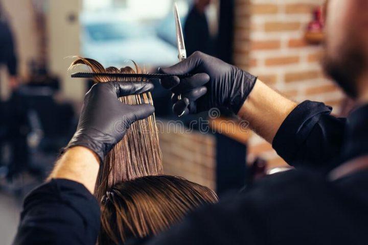Nowe sposoby na prostowanie włosów